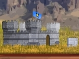 Play Castle Wars 2 now