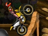 Play Motocross FMX now