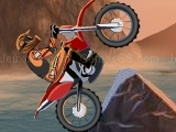 Play Coast Bike now