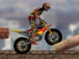 Play Mototrial Germany now