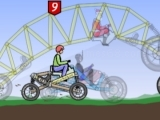 Jugar Dream Car Racing 2 now