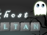 Play Ghost now