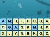 Play Word Search now