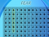 Play Word Search Game Play 64 now