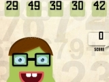 Play Fun Math now