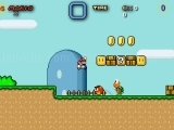Play Monoliths Mario World 2 now