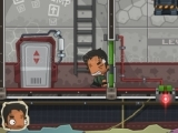 Jugar StealthBound Level Pack now