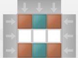 Play Pictogrid now