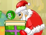 Jugar Civiballs - Xmas Level Pack
