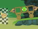 Play Bad piggies now