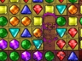 Play Galactic Gems 2 - New Frontiers now