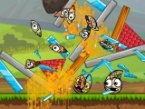 Jugar Disaster Will Strike: Ultimate Disaster now