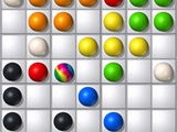 Jugar Mind your marble