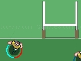 Play Try Hard - 2015 Rugby World Cup Combat now