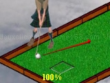 Play St. Mulligan's 3-Putt now