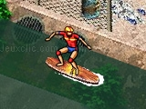 Play City surfing now
