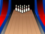 Play Pin Head bowling now