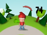 Play Little erde now