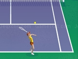 Play Tennis China open now