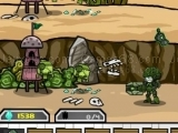 Jugar League of Chaos