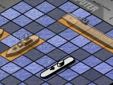 Play Battle Ship - General Quarters now