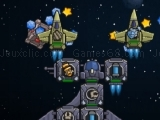 Play Galaxy-Siege2 now