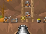 Jugar Tower Breaker 2 - Across the Seas