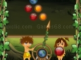 Jugar Jungle Shooter