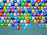 Play Bubbles Extreme now