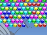 Jugar Bubbles Shooter game