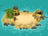 Jugar Viking Warfare now