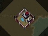 Jugar Peacefree Tactical Warfare