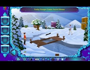 306801 Juegos Online Gratis Games68 Com