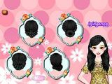 Jugar Perfect popular braids