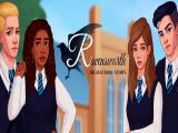 Play Ravensworth high school now