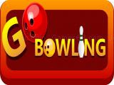 Play Eg go bowling now