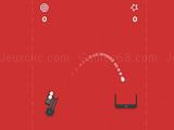 Play Dot snap: the battle now