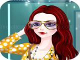 Jugar Pop autumn fashion