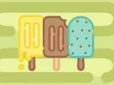 Jugar Popsicle dream match 3