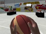 Play Basketball simulator 3d now