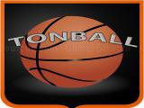 Play Tonball now