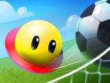 Play Soccer ping.io now