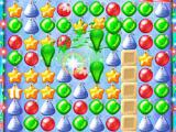 Jugar Back to santaland: merry christmas now