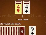 Jugar Match solitaire 2 now