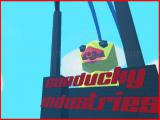 Play Gunducky industries now