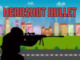 Play Headshot bullet now