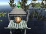 Play Extreme balancer 3d now