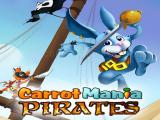 Play Carrot mania now