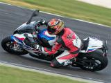 Play Drifting bmw s1000rr puzzle now