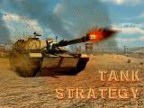 Play Tank strategy now